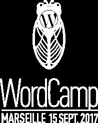 WordCamp Marseille 2017 sur Twitter